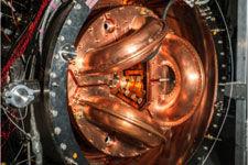 美国提出新型核聚变方案:成本降低比燃煤经济