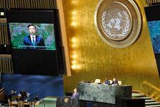 世行行长:自私让世界正输掉抗埃博拉战役