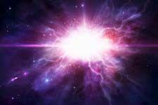 美科学家研发手机应用可探测宇宙射线(图)