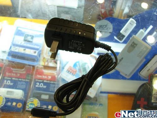 降价后人气飙升台电C280热销399元