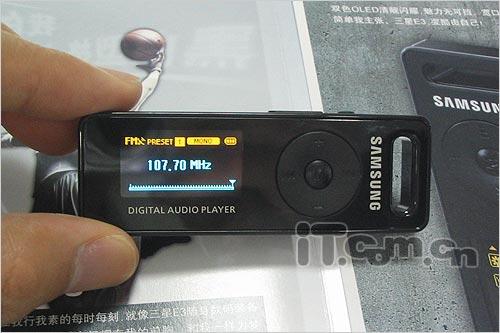 暑期降价进入高潮一周MP3/MP4行情综述