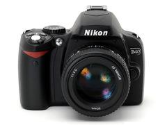 7月17日百款相机报价单:尼康D80套机降