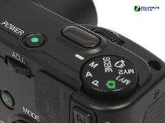 单反备机理光24mm超广角GX100降百元