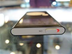 苹果品质大众价格1GB蓝魔Q13只需299元