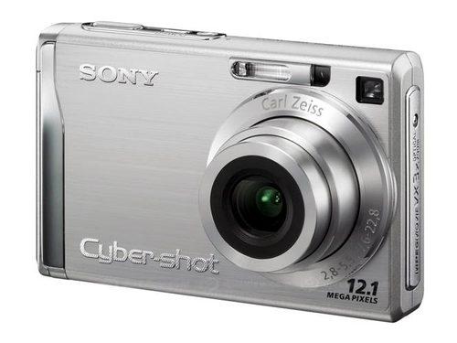 13日百款相机价格:1200万像素变相降价