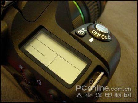 单反好时节7款超值热门数码相机降价汇总