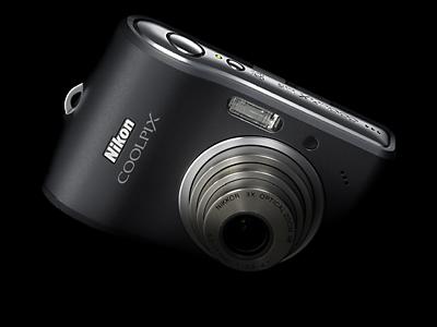 尼康发布COOLPIXL14和L15轻便型相机
