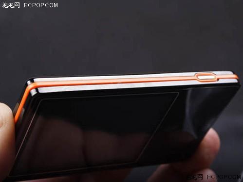 2GB仅售699元超薄OPPOV9广州已到货