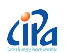CIPA大幅调整年度数码相机出货量预测