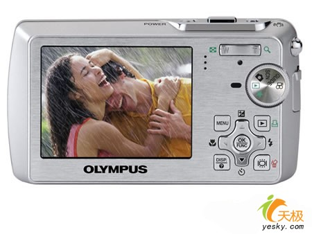 高超性价比2千以下数码相机大阅兵