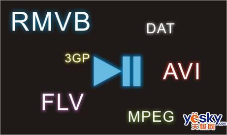 OPPOSuperFive领衔后MP4时代