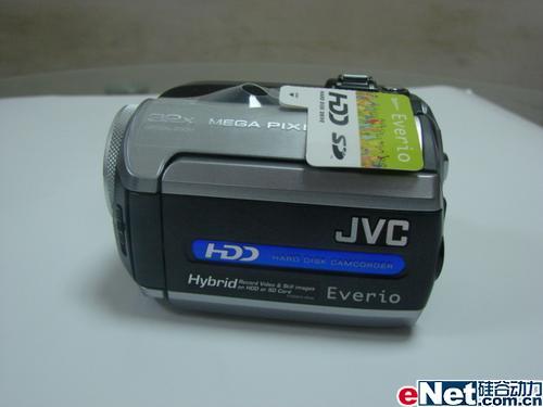 全线出洞JVC多款产品同时降价促销