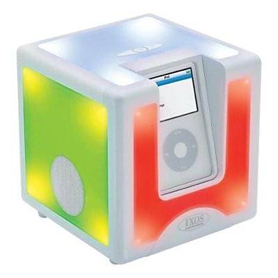 专为iPod而生看看听歌还可以用什么