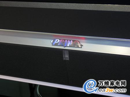 降价再送高清碟机8款超值液晶点评