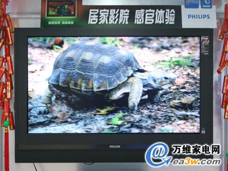 促销进行时五款热门液晶电视精彩推荐