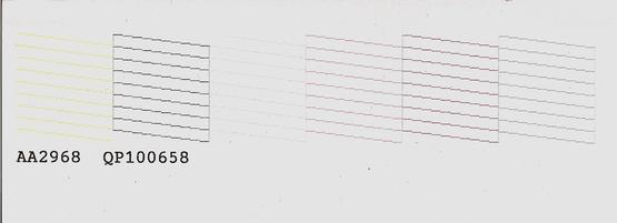 真彩自动铅笔组装步骤图