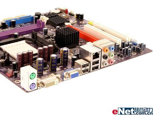 一线最低价精英平民AMD690G评测