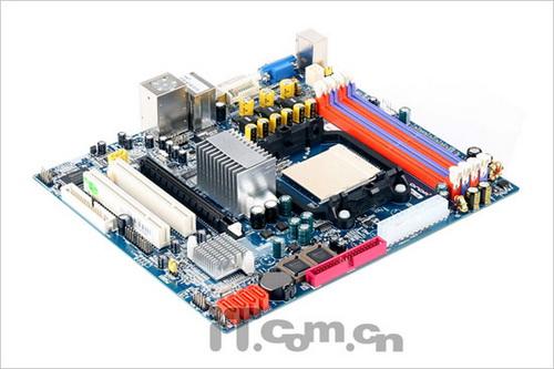 优惠继续来昂达A69T送1万颗HDMI头