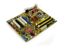 ICH9R+无线AP华硕最具性价比P35预告