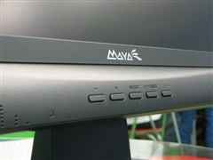 玛雅新款22宽屏液晶低价上市仍不足2000