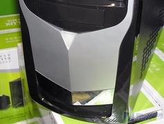 专为男人打造多彩凯迪拉克机箱售价499元