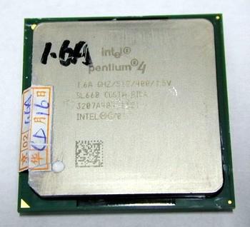 史上十大短命/长寿CPU回顾