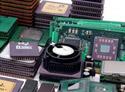 十大最热门CPU推荐点评