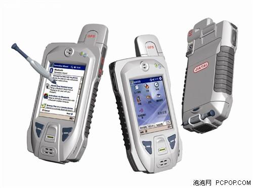 FX1500专业图形卡三维设计应用报告
