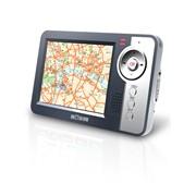 买GPS送Zippo!神行者全国联盟狂促销