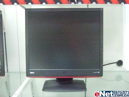 百搭系列再添悍将!明基E900N上市