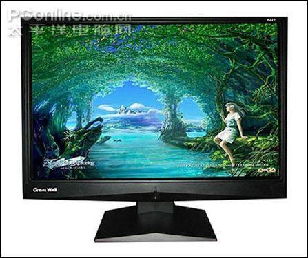 创维 电视 电视机 显示器 447_375