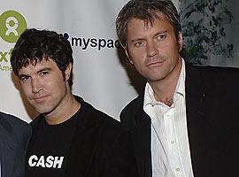 科技时代_MySpace创始人向新闻集团讨薪 总计5千万美元