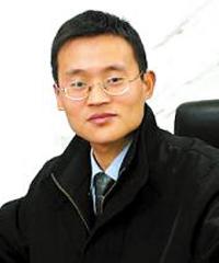 科技时代_网盛孙德良抛出小门户联盟三年规划