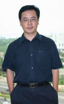 7大叔论坛新人图区4-新浪科技讯 7月4日下午15时,天涯社区总裁邢明将做客新浪科技   白银