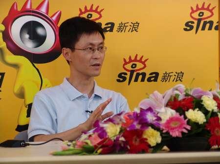科技时代_HiPiHi许晖:我们不是中文版Second Life