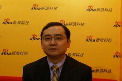 科技时代_CNNIC毛伟:我们要帮助农村信息化建设