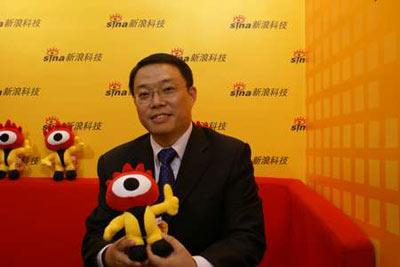 科技时代_中国制造网许剑峰:明年将挂牌上市
