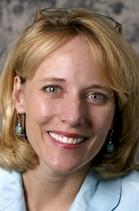 科技时代_雅虎销售战略副总裁凯莉离职