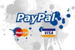 分析称eBay分拆PayPal将有利于招聘