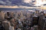 纽约市与IBM合作建网站 助力科技创业公司
