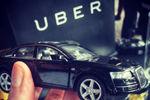 Uber招聘竞争对手前运营高管加强国际业务