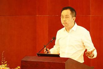 万达电商CEO离职:王健林梦想受阻