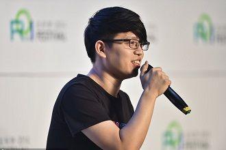 美图CEO吴欣鸿:如何做好颜值生意