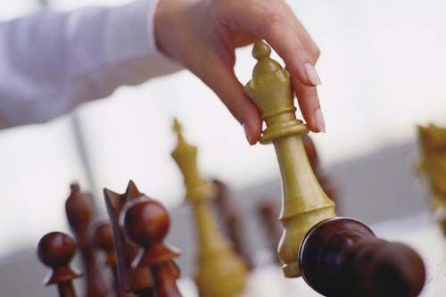 如何控管专利过期风险?