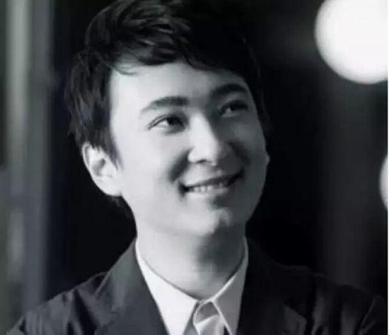 王思聪五亿投资的背后