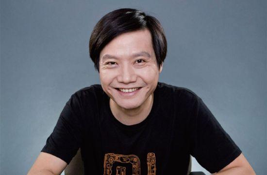 小米为何成功:做中国特色苹果