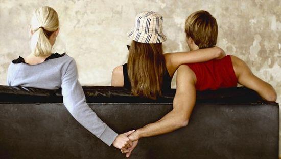 婚外情网站信息泄露引发的思考