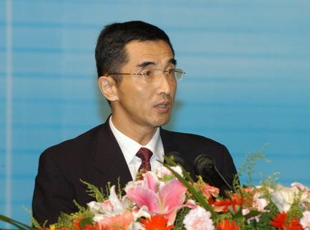 科技时代_图文:新闻出版总署办公厅主任张毅君