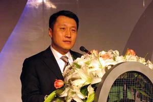 科技时代_杨伟强辞去TCL电脑总经理一职 财务高管接任