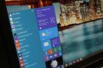 微软Win10迎合企业用户:分笔记本平板模式